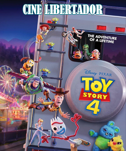 toystory43