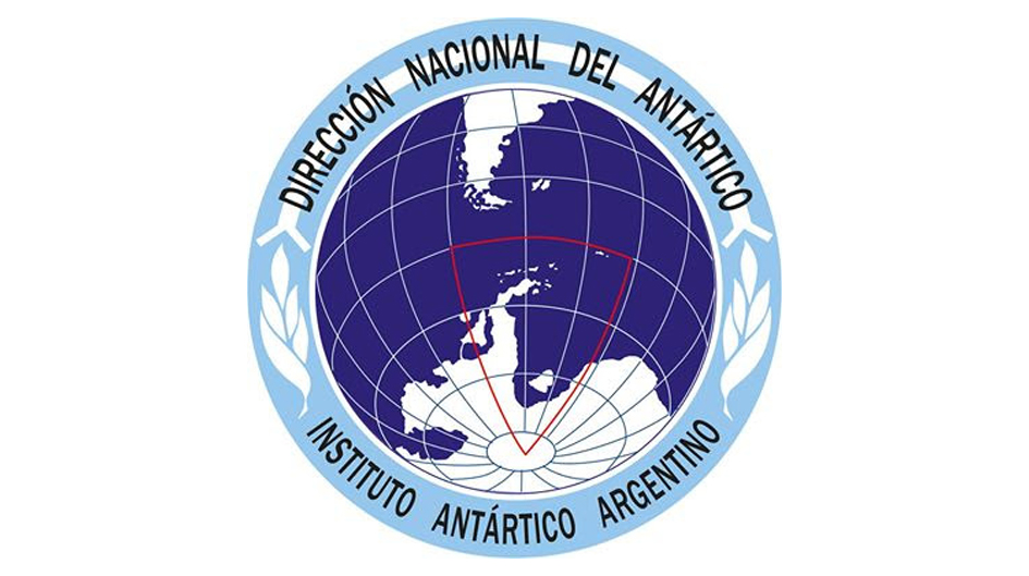 INSTITUTOANTARTICOARGENTINO2