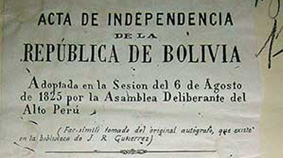 INDEPENDENCIABOLIVIA2