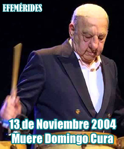 domingocura3