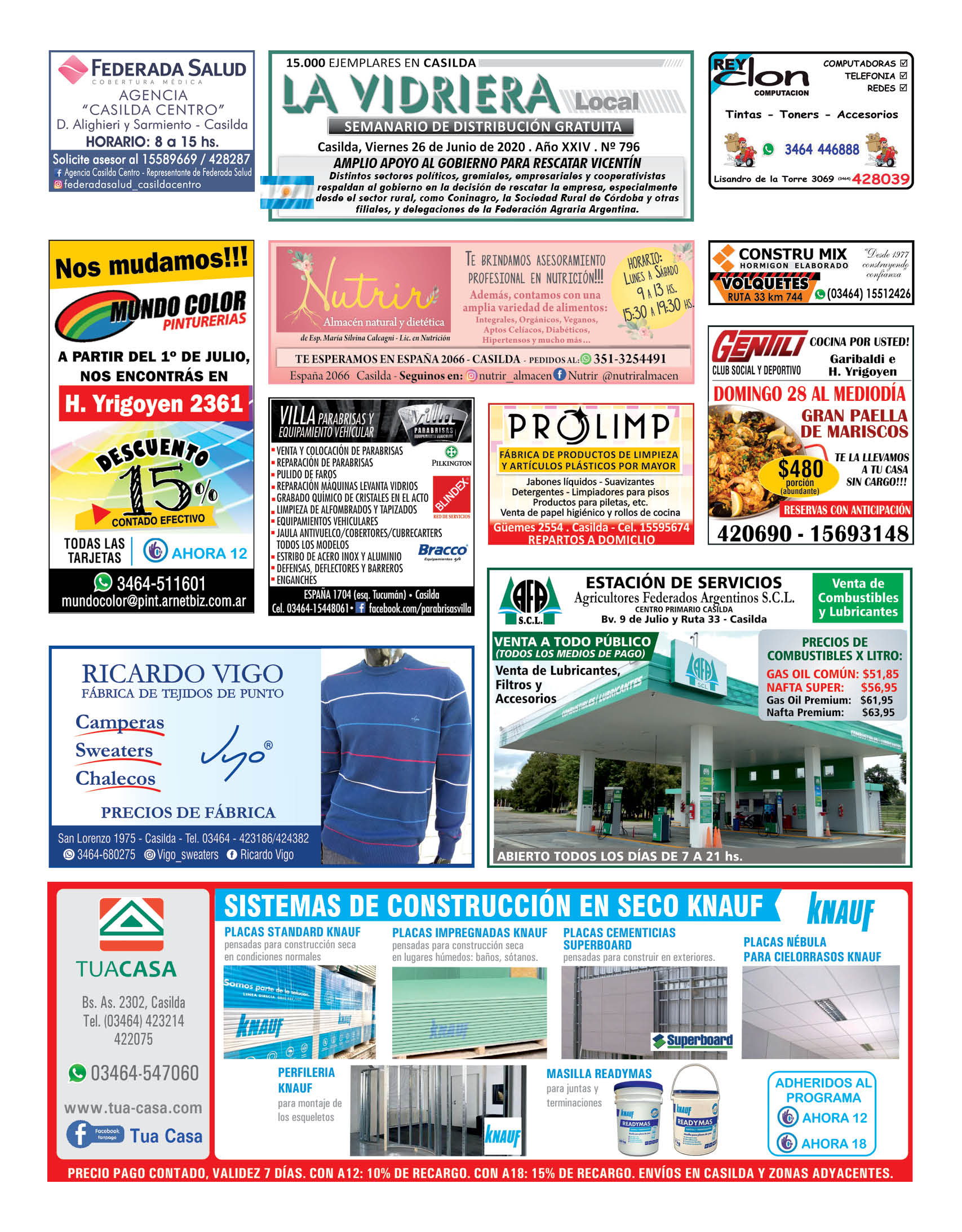 Pag 1 Local 260620